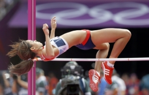 womens-high-jump-finals-live-on-aug-8